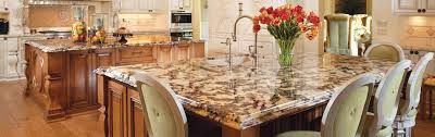 Kitchen Cabinets For Cheap Price Granite Countertop Cheap Rustic Kitchen Cabinets Backsplash For