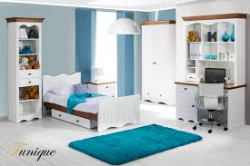 Boy Bedroom Furniture by Baby Room Bordadosclaudia Com