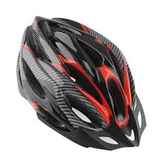 cool motocross helmets online buy wholesale cool helmet from china cool helmet