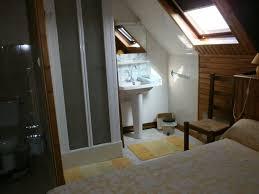 chambre d hote courtils ferme de la ruette chambre d hôtes