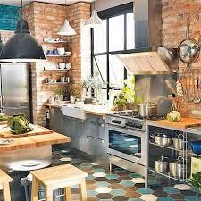 cuisine tomettes cuisine tomette faence cuisine et salle de bains echelle