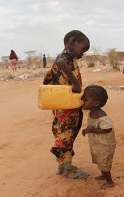 African Kid Meme Clean Water - poor african kids drinking water love this picture so much thank