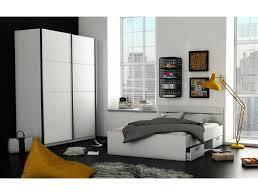 dressing chambre pas cher petit dressing chambre simple chambre dressing petit bureau
