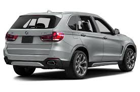bmw volkswagen 2016 2016 bmw x5 edrive price photos reviews u0026 features