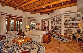 Southwestern Style Curtains Southwest Decor Curtains Southwestern Décor Ideas Home Design