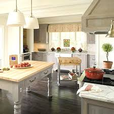 country style kitchen islands articles with country style kitchen island lighting tag country