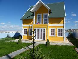prefab modular homes manufactured prefabricated housing karmod