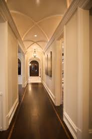 the top 8 styles for vaulted ceilings cove lighting hallways