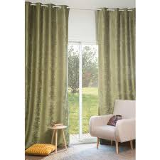Vintage Eyelet Curtains Vintage Velvet Liane Velvet Eyelet Curtain 140 X 300cm For The