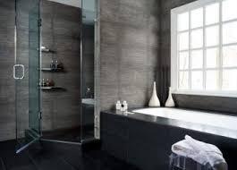clever bathroom ideas excellent unique bathroom decorating ideas designs cool small