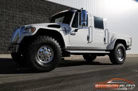 lexus truck 2008 2008 international mxt 4 4 envision auto calgary highline