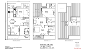 19 home design for 10 marla house maps 5 marla viewing