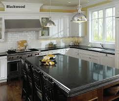 cambria quartz countertops u2013 quarry collection bliss bath u0026 kitchen