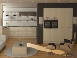 wren kitchens and bedrooms ltd memsaheb net