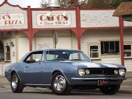 1967 camaro z 28 year camaro z 28 up for grabs on ebay for a discounted price