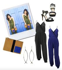 trends with benefits the jumpsuit u2013 mulberry muse