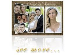wedding mug templates photo mug templates for sublimation printing