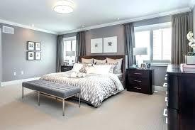 gray walls in bedroom carpet with grey walls dark gray carpet bedroom stylish light grey