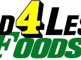 food 4 less logo food recipe