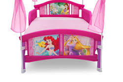 Monster High Bedroom Furniture by Toddler U0026 Kids U0027 Bedroom Furniture Toys