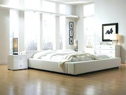 rooms to go twin beds rooms to go bunk beds princess bunk bed for sale bunk twin beds
