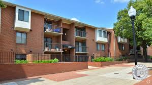1 bedroom apartments baltimore md apartments under 800 in baltimore md apartments com