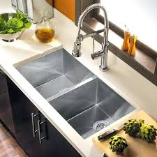 stainless steel sinks for sale stainless steel kitchen sinks commercial stainless steel kitchen