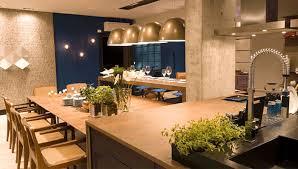 house kitchen designs kitchen orating web house kitchen ideas bench stove spaces style