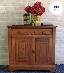 side tables and nightstands shop the warehouse by revisit