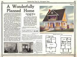 the houses from sears sears modern homes