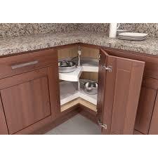 blind corner kitchen wall cabinet ideas 23 kitchen corner cabinet ideas for 2021