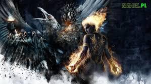 dungeon si e dungeon siege 3 przygotuj sie na niezapomnianą przygodę