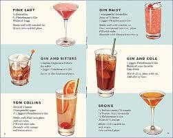 cocktai drink recipes and cocktais