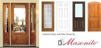 Fiberglass Exterior Doors With Sidelights Fiberglass Entry Door Image Of Fiberglass Entry Doors And Window