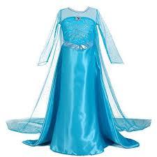 Elsa Frozen Halloween Costume 25 Elsa Halloween Costume Ideas Frozen