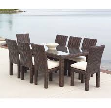 Minneapolis Patio Furniture by 200 Best Furniture For Great Outdoor Living Images On Pinterest