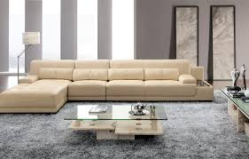 livingroom sofa modern living room furniture sofa kitchen living room