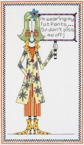 60 best cross stitch dolly s patterns images on