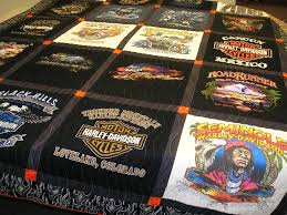 best 20 harley davidson fabric ideas on pinterest harley