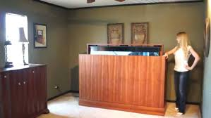 tv lift cabinet costco costco flat screen tv buskmovie com