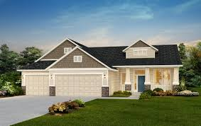 the homestead floor plans listings viking homes