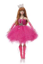 Glinda Good Witch Halloween Costume Wizard Oz Glinda Good Witch Tonner Doll Betsey