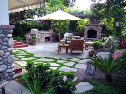 Paver Patio Designs With Fire Pit Patio Ideas Diy Paver Patio Designs Stone Patio Ideas With Fire