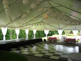 table and chair rentals houston lighting houston peerless events and tents