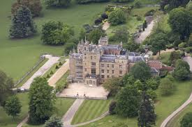 englefield house berkshire barely there beauty a cote de texas everything about pippa james george the nanny