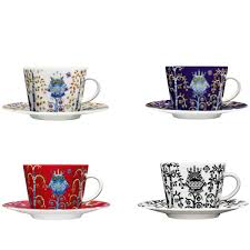 coffe cups iittala taika coffee cups and saucers iittala taika
