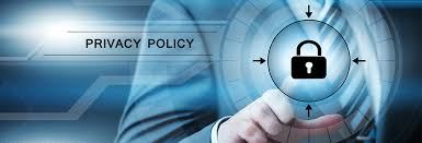 privacy policy term of use mbd