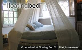 designer hanging bed round bed canopy bed for sale the floating