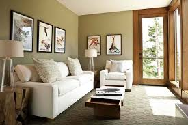 Modern Small Living Room Design Ideas Inspiring Goodly Modern - Living room design ideas for small living rooms