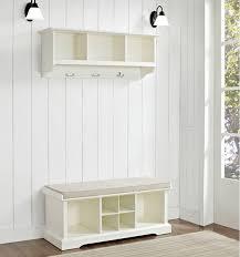 tips bedroom bench ikea ikea hack shoe storage ikea mudroom